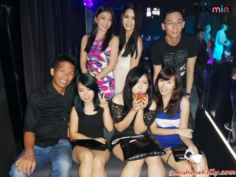 Swank & Some, Prodigy KL, The Project KL, Party, clubbing, prodigy kl, swanky, top 40, pop culture, music, MARC, DJ Edz, MIO