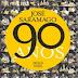 """Concurso """"Saramago: uma história de 90 anos"""""""