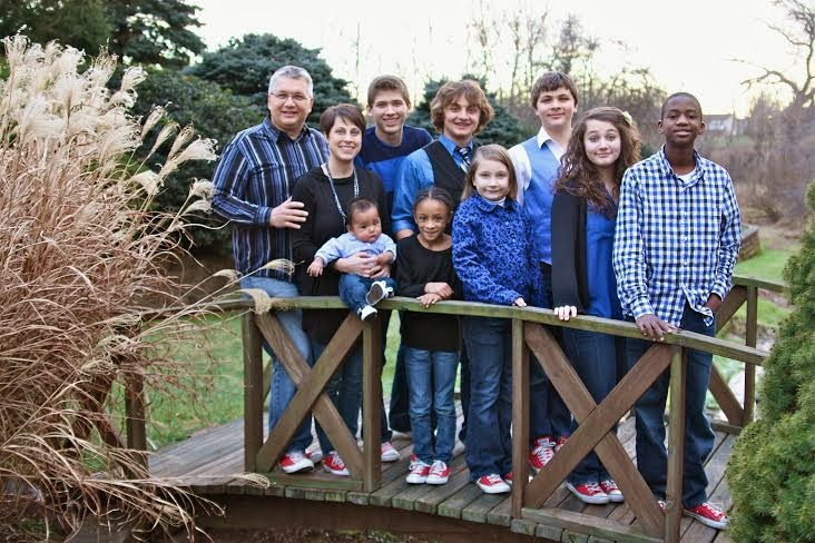 Our Family Is Too Big To Adopt (adoption Fears And. Chrysler Dealerships Chicago. Check Availability Of Domain Name. Pharmacy Technician Associate Degree Online. Basement Moisture Problems Cheap Roll Labels. Music Recording And Production Schools. Top Neuropsychology Graduate Programs. Dsl Provider In My Area Data Recovery Atlanta. Freddy Krueger Pumpkin Stencils Free