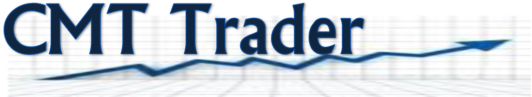 CMT Trader | Spread Trading | Swing Trading | Options Newsletter
