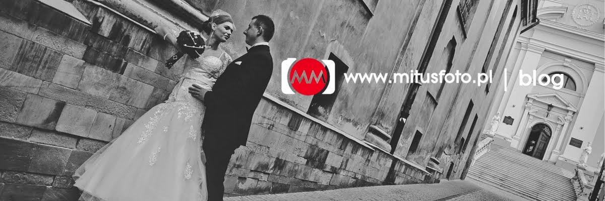 Marcin Mituś Fotografia | blog