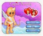 chơi game vui nhộn Thiên sứ tình yêu