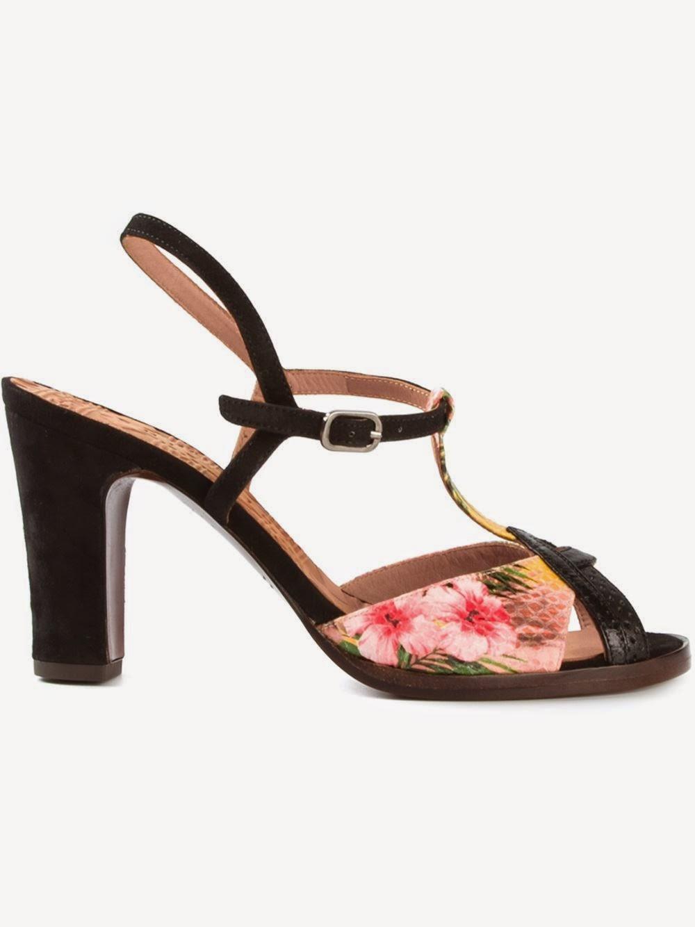 ChieMihara-printfloral-elblogdepatricia-shoes-calzado-calzature-scarpe