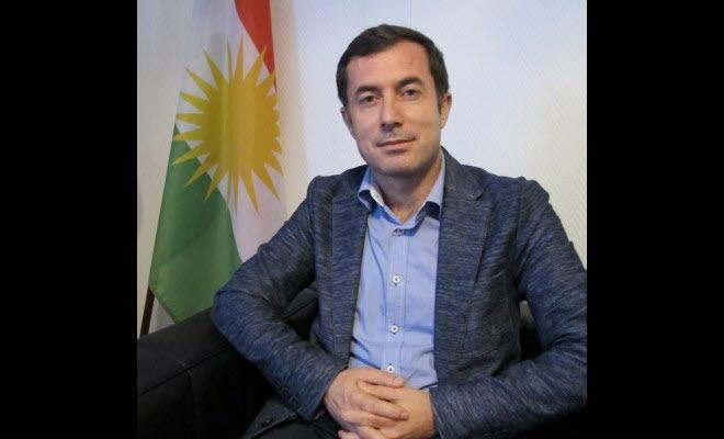 Ali Dolamari