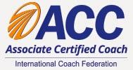 Posiadam certyfikat ACC: