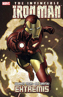Iron_Man_Extremis.jpg