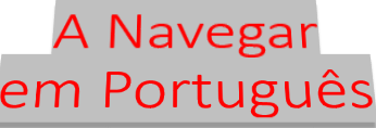 Recursos para Português