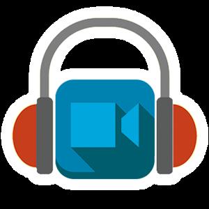 မိမိဖုန္းမွာ mp4 ေတြကို mp3 ေျပာင္းႏုိင္သည့္-Video to MP3 Converter 1.5.3 for Android