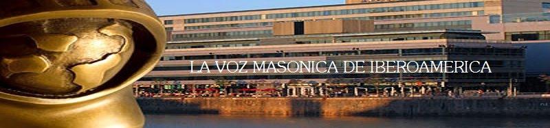 La Voz Masónica de Iberoamérica