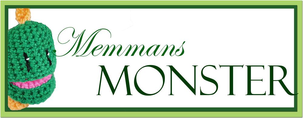 Memmans Monster