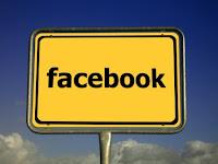 jual beli facebook