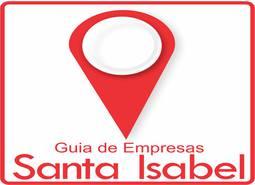 GUIA DE EMPRESAS SANTA ISABEL