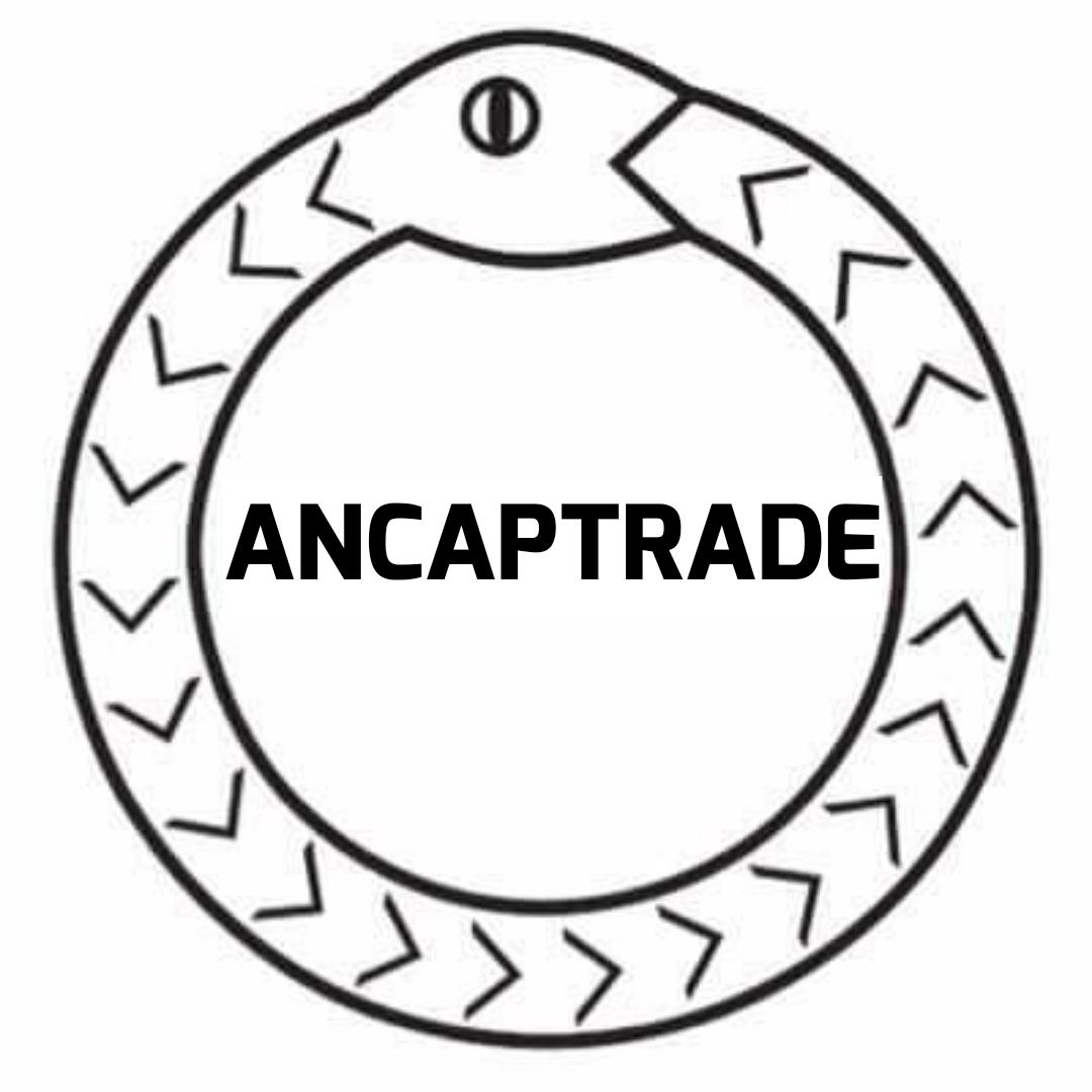 ANCAPTRADE.COM