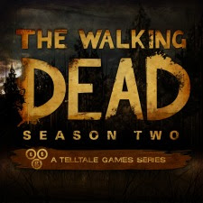 Juegos confirmados PlayStation Plus Noviembre 2015 - The Walking Dead Season 2, Mass Effect 2, inviZimals y muchos más...