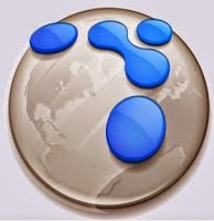 free internet browser