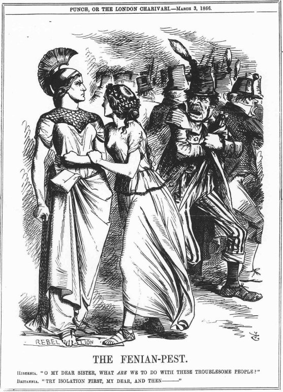 forced breeding slaves Sexual abuse by the slave-holders, overseers, and other white men and women whose power to dominate them was complete enslaved women were forced to submit to their masters' sexual advances, perhaps bearing children who would engender the rage of a master's wife.