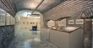Fundación Museo del Grabado Español Contemporáneo (Marbella)