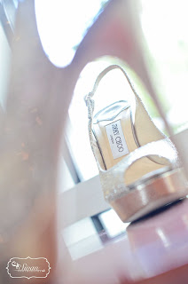 bridal shoes jimmy choo