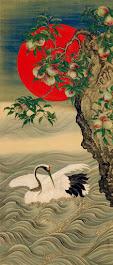 Sobre la Filosofía Zen