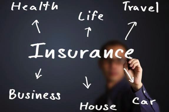 Definisi Tentang Asuransi Jiwa dan Beberapa Istilah di Dalam Asuransi