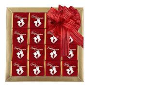 sevgililer-gunu-cikolata-hediyesi