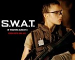 Watch S.W.A.T.(2003) Tamil Dubbed Movie Online