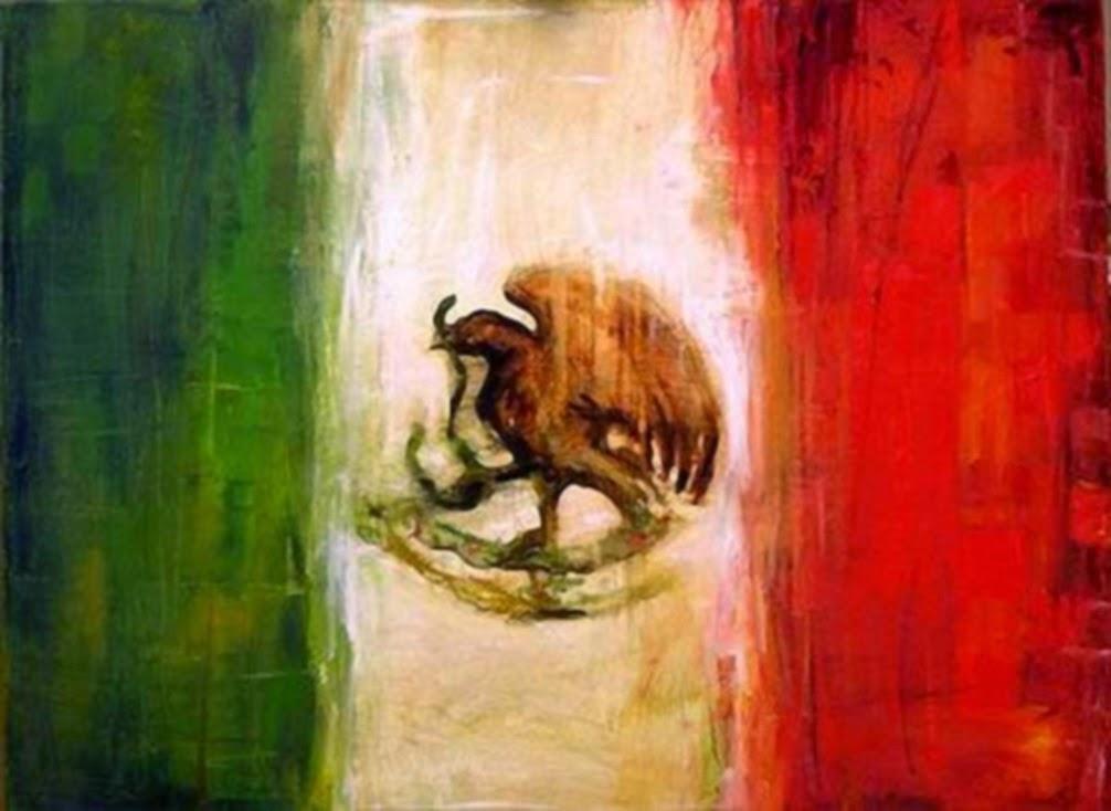 apostillados mexicanos, apostillar en mexico, apostillado, mex
