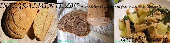 Integralmente 2015