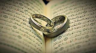 Terwujudnya Keluarga Sakinah dalam Pemenuhan Hak dan Kewajiban Suami-Isteri