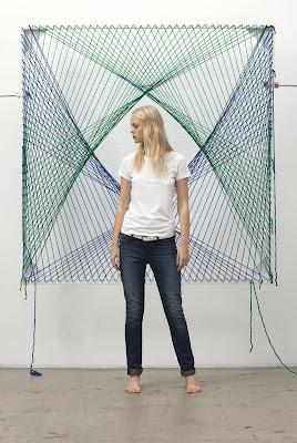 Levi's® Waste < Less™, jeans, vaqueros, diseño, fashion, perfecto