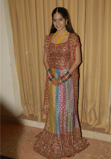 Swapna Madhuri Latest Cute stills Galleryz816).jpg