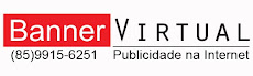 Banner Virtual