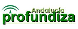SOMOS Andalucía Profundiza