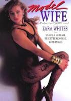 Model Wife (1990) [Us]