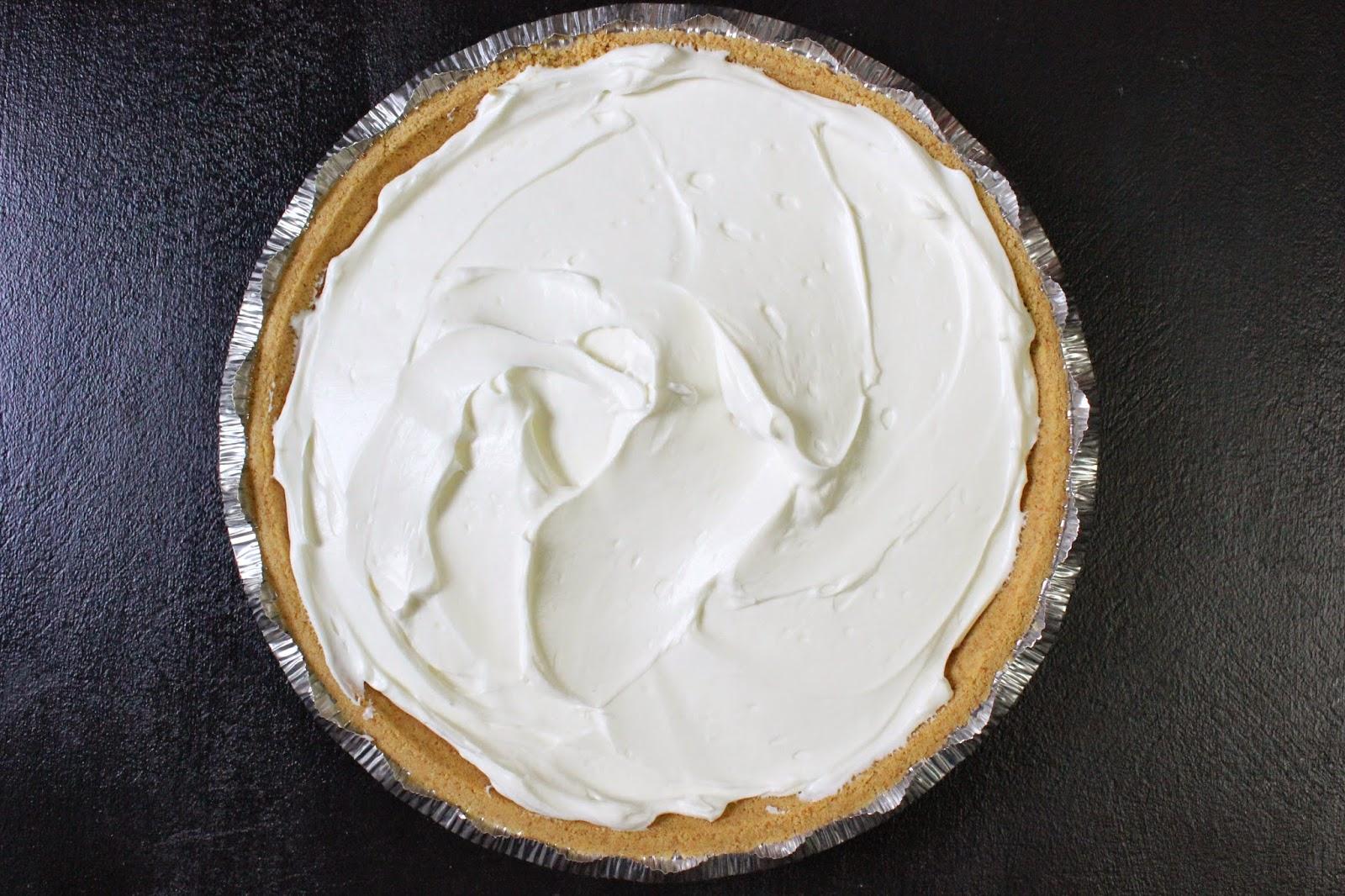 summper pie