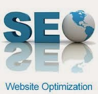 Best Website SEO Company