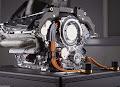 Mercedes-Benz W06