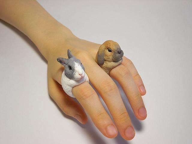 03-Rabbits-Jiro-Miura-Count-Blue-www-designstack-co