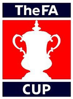 Jadwal Dan Hasil Skor Pertandingan FA CUP Inggris 2014 Terbaru