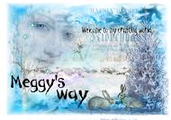 Meggy's Way
