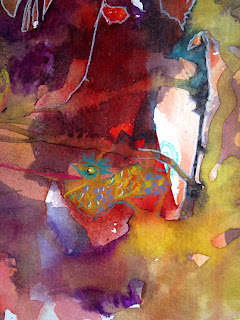 bosque-encantado-detalle-camaleon