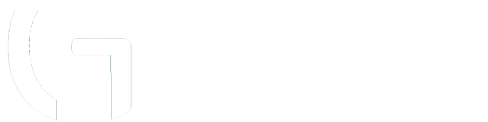 Official blog of Grassroots Academy