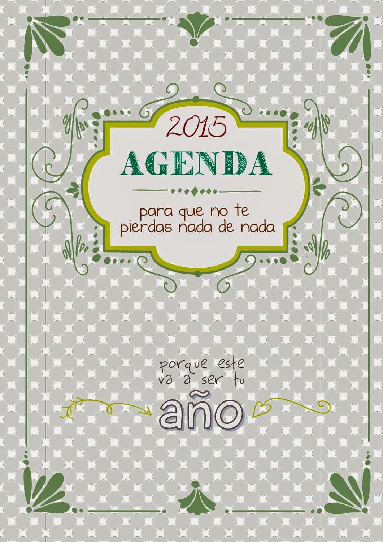 Agenda2015_portada