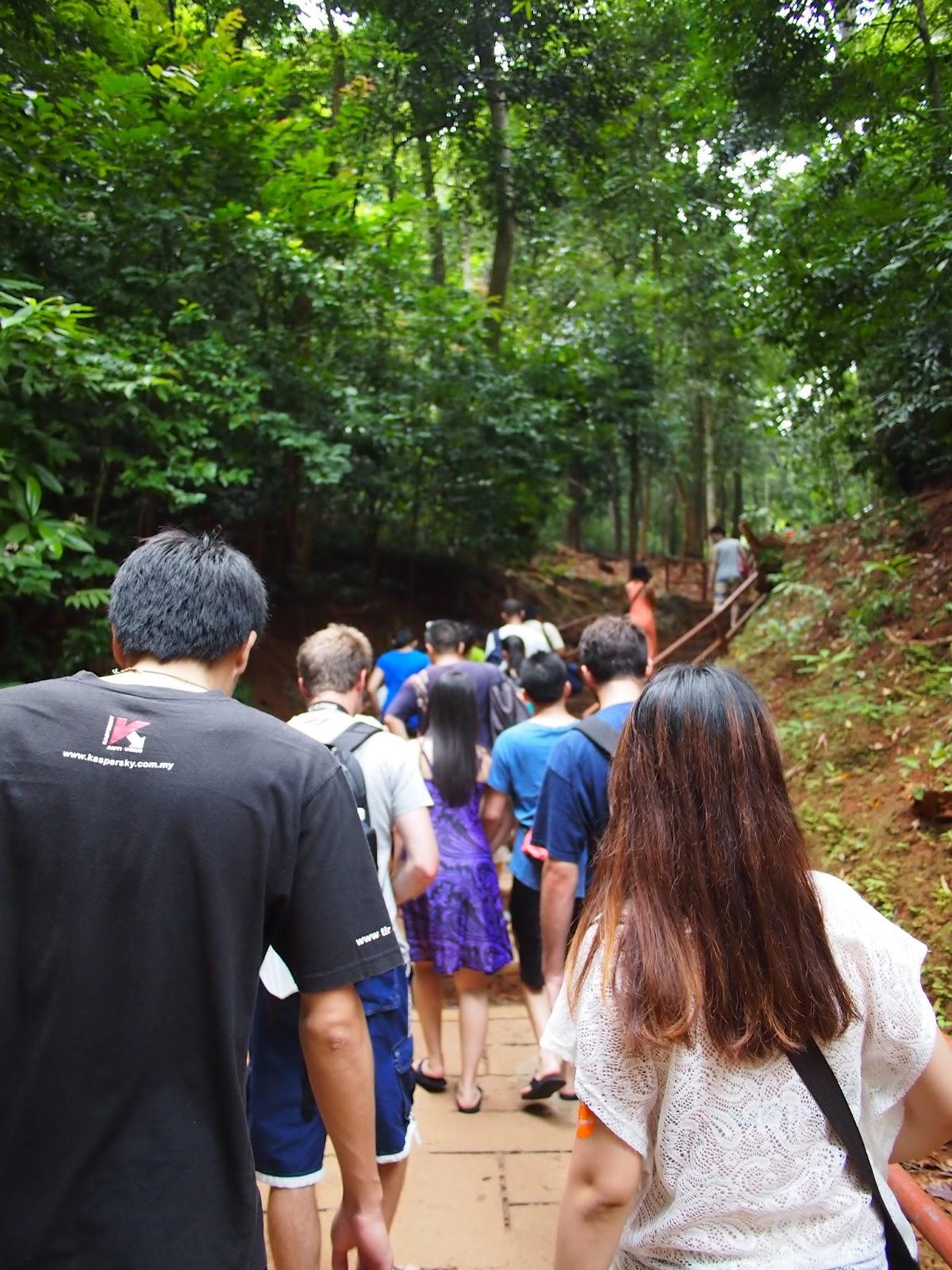 trip to pulau langkawi with family 1st family trip ke pulau langkawi (6 jun 2013 - 8 jun 2013) seronok sbb ramai ahli keluarga yg 1st time ke langkawi dan 1st time naik flight.