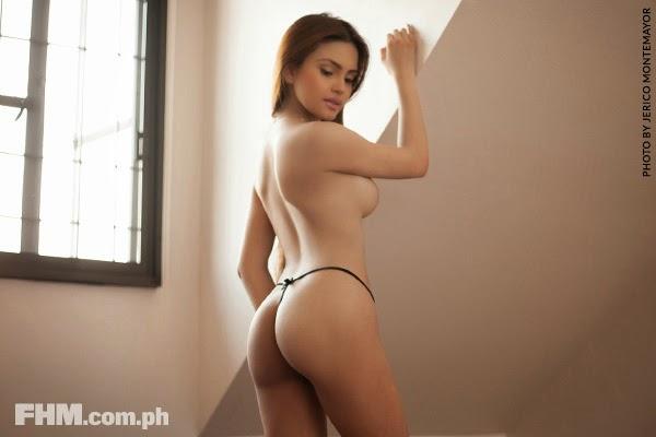 bonnie mcfarlane boobs pics
