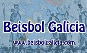 www.beisbolgalicia.com