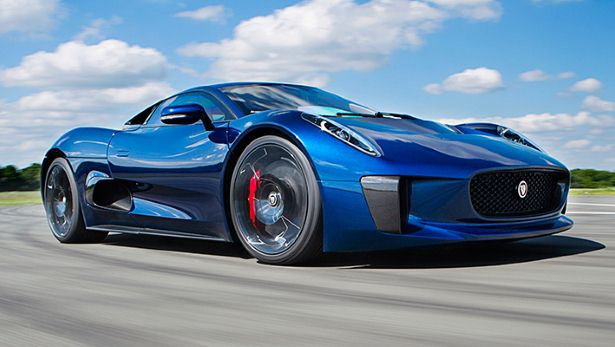 jaguar-cx75,carros,asphalt 8