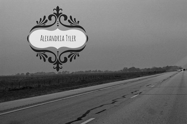 Alexandria Tyler Photography