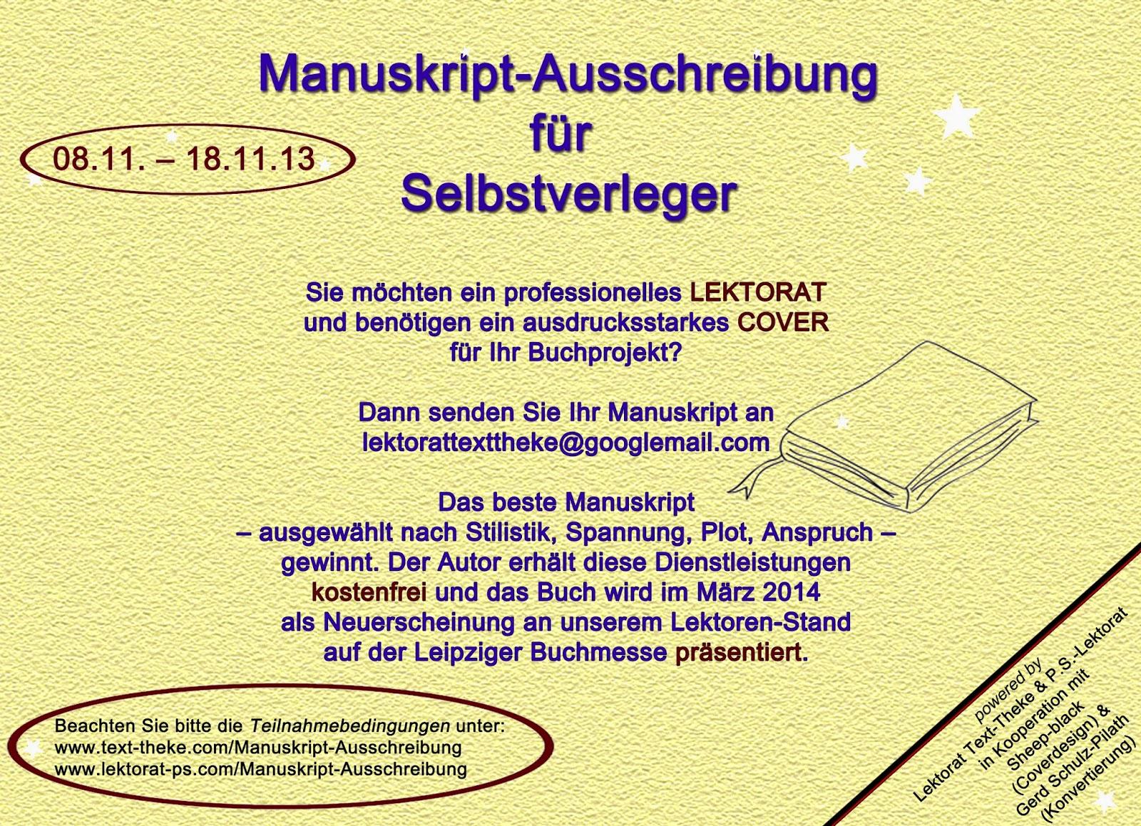 Berühmt Buchmesse Flyer Vorlage Bilder - Beispiel Business ...