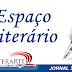 Jornal Salvador faz parceria com a Literarte